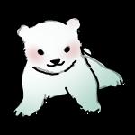 f:id:shirokumaa8:20180413233529p:plain