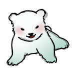 f:id:shirokumaa8:20180413234006p:plain