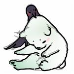 f:id:shirokumaa8:20180414003925p:plain