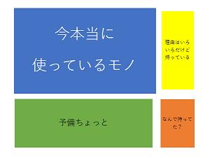 f:id:shirokumablog:20180715165849p:plain