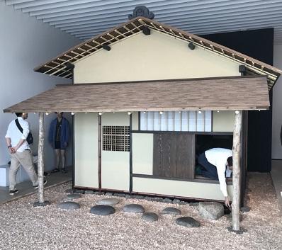 f:id:shirokumablog:20180904205209j:plain