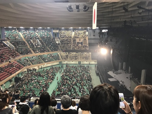 f:id:shirokumablog:20181027193535j:plain