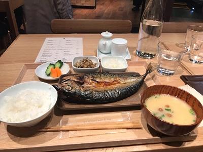 f:id:shirokumablog:20190403233403j:plain