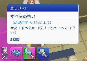 f:id:shirokumagirl:20200106221542p:plain