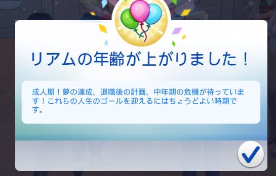 f:id:shirokumagirl:20200106224346p:plain