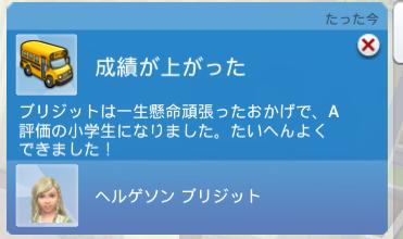 f:id:shirokumagirl:20200107225321p:plain