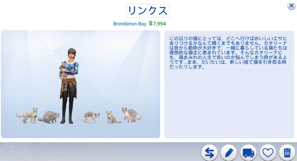 f:id:shirokumagirl:20200110153919p:plain