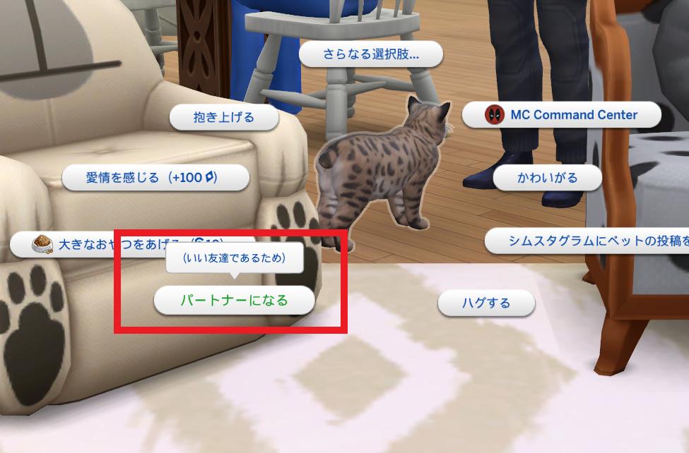 f:id:shirokumagirl:20200111015909p:plain