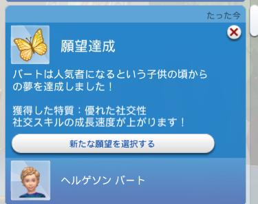 f:id:shirokumagirl:20200113155200p:plain
