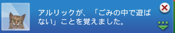 f:id:shirokumagirl:20200115233458p:plain