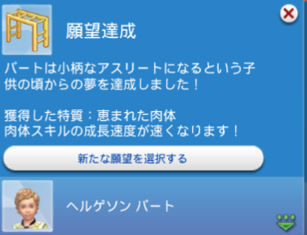f:id:shirokumagirl:20200115235318p:plain