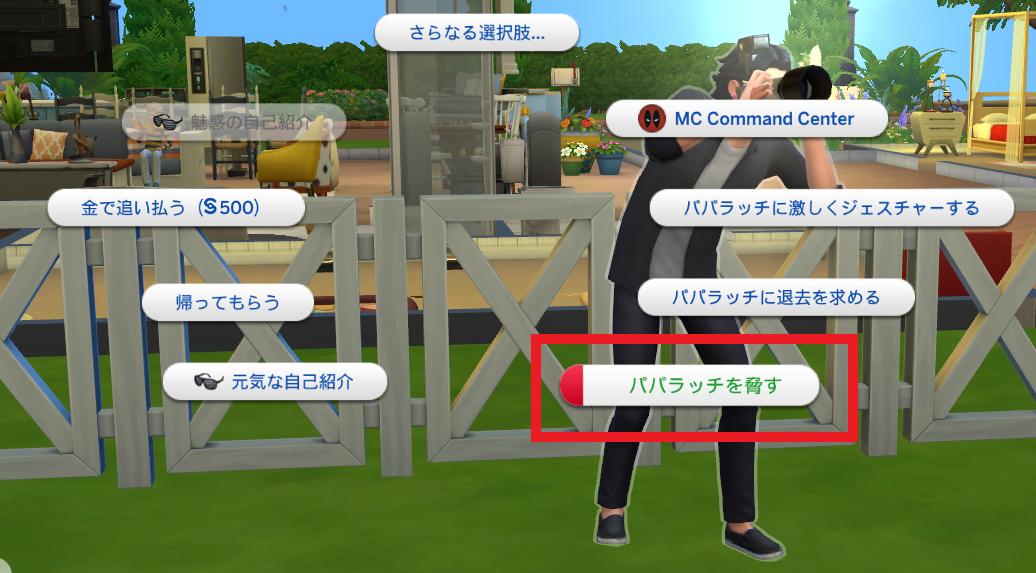 f:id:shirokumagirl:20200128010513p:plain