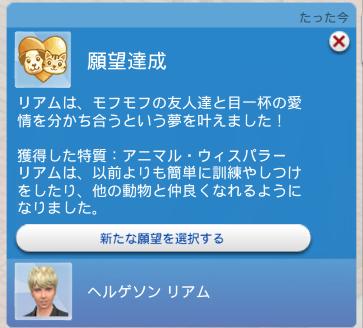 f:id:shirokumagirl:20200128011844p:plain