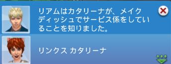 f:id:shirokumagirl:20200130164801p:plain