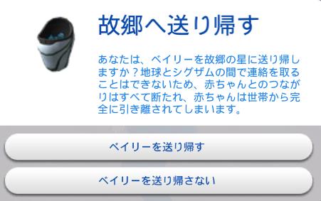 f:id:shirokumagirl:20200130173744p:plain