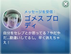 f:id:shirokumagirl:20200203025842p:plain