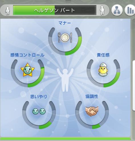 f:id:shirokumagirl:20200204235925p:plain