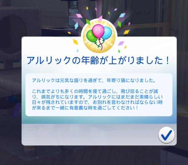 f:id:shirokumagirl:20200215222000p:plain