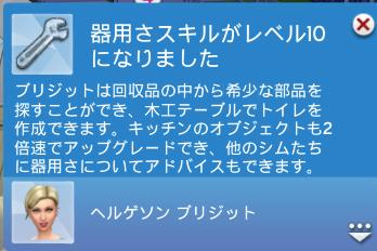 f:id:shirokumagirl:20200215224638p:plain