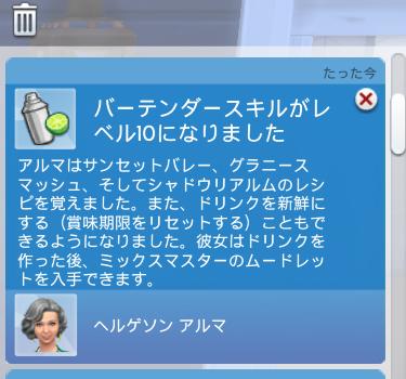 f:id:shirokumagirl:20200217014445p:plain