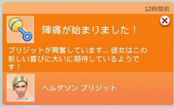 f:id:shirokumagirl:20200227180217p:plain