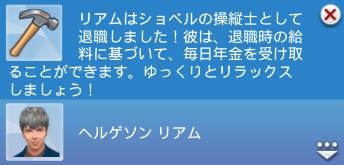f:id:shirokumagirl:20200227224738p:plain