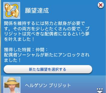 f:id:shirokumagirl:20200303003755p:plain