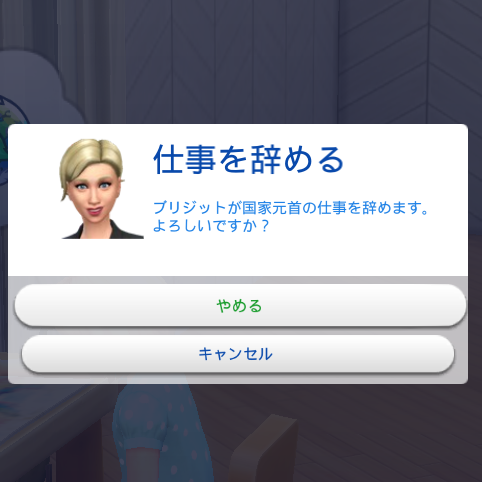 f:id:shirokumagirl:20200311134238p:plain