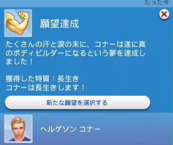 f:id:shirokumagirl:20200312234128p:plain