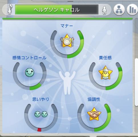 f:id:shirokumagirl:20200317222048p:plain