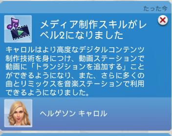 f:id:shirokumagirl:20200329003248p:plain