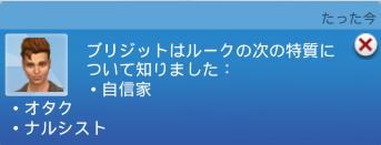 f:id:shirokumagirl:20200403221524p:plain