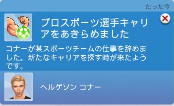 f:id:shirokumagirl:20200404224533p:plain