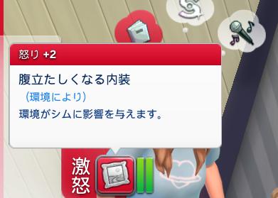 f:id:shirokumagirl:20200407225102p:plain