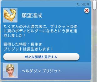 f:id:shirokumagirl:20200417220416p:plain