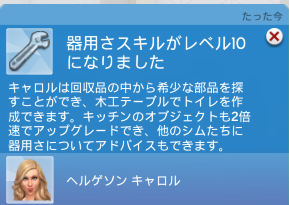 f:id:shirokumagirl:20200521235835p:plain