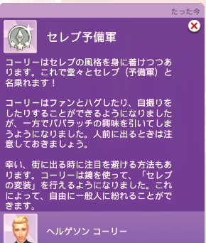 f:id:shirokumagirl:20200615115213p:plain