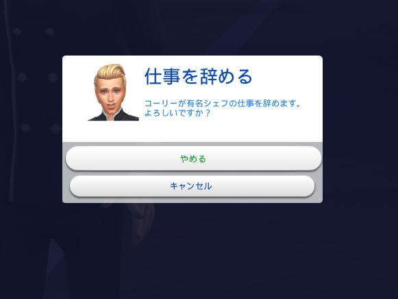 f:id:shirokumagirl:20200615120518p:plain