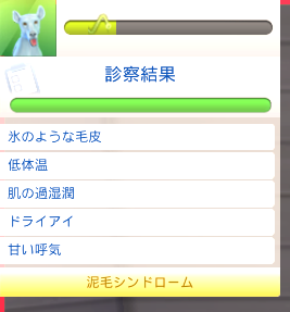 f:id:shirokumagirl:20200620023219p:plain