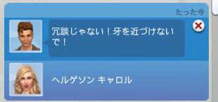 f:id:shirokumagirl:20200621201845p:plain