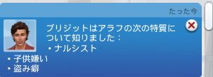 f:id:shirokumagirl:20200621212904p:plain