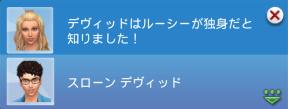 f:id:shirokumagirl:20200623123222p:plain