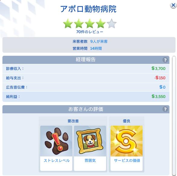 f:id:shirokumagirl:20200624002352p:plain