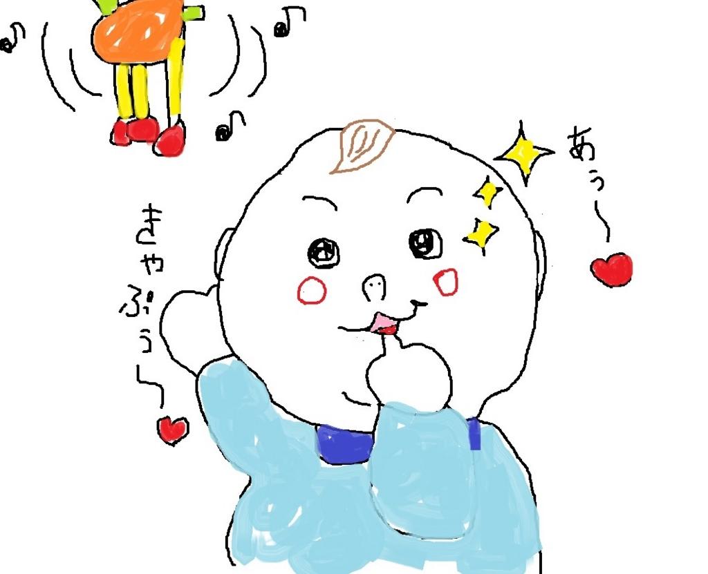f:id:shirokumakko:20160622135422j:plain