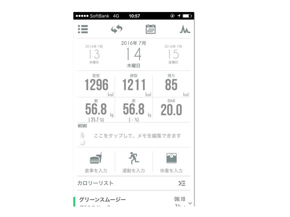 f:id:shirokumakko:20160904110540j:plain