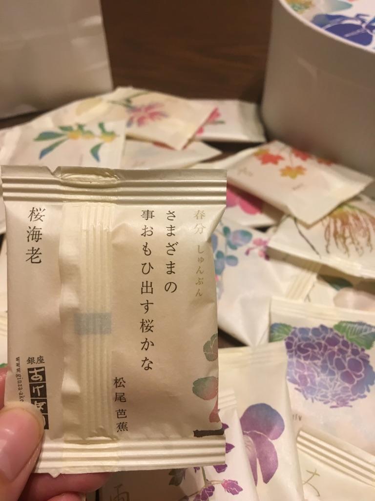 f:id:shirokumakko:20180520161808j:plain
