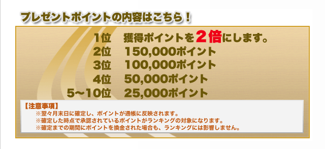 f:id:shirokumambo:20160626124359p:plain