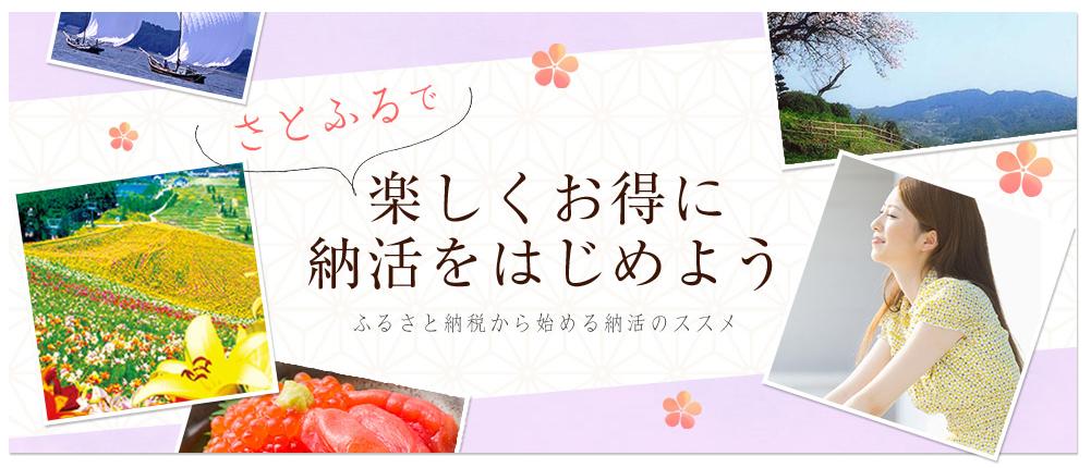 f:id:shirokumambo:20160629025811p:plain