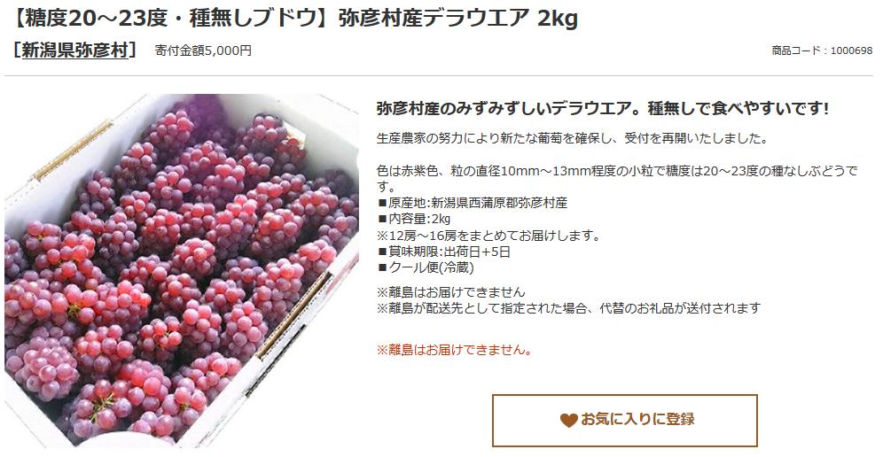 f:id:shirokumambo:20160629032207p:plain