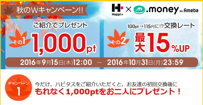 f:id:shirokumambo:20160917215425p:plain